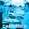 communication_carriere