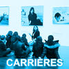 culture_carriere