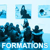 culture_formation