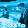 journalisme_carriere