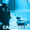 sport_carriere