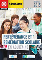 Couv_guide_Perseverance_et_remediation_scolaire_150_vert