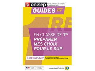 Guide 1re
