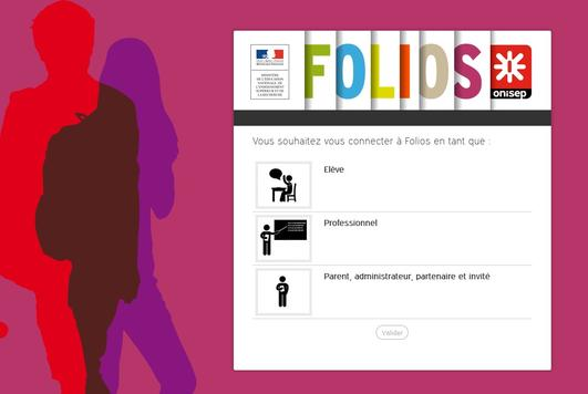 Visuel Folios horizontal
