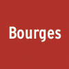 Bourges 100x100