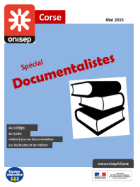kiosque lettre documentalistes