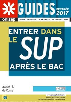 guide BAC 2017