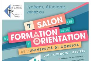 visuel salon universite 2019