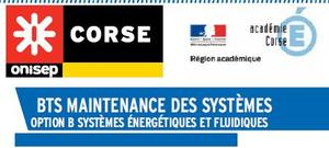 VISUEL BTS MAINTENANCE SYSTEME OPTION B