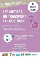 Visuel affiche MA Transport