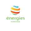 Energies Normandie