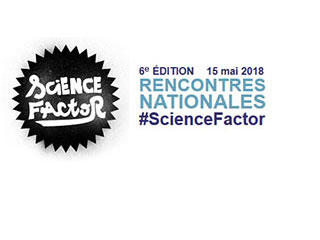 Rencontres Science Factor