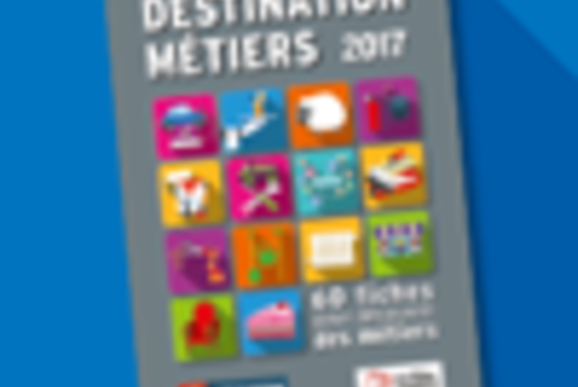 home_destination_metiers_2017