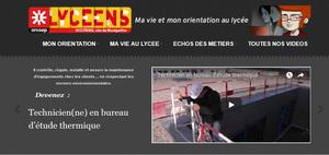 site_lyceens_home