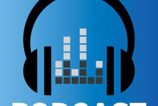nos podcasts en mp3